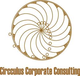 Recreated_Circculus_Logo.jpg