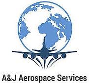 A-J Aerospace Services.jpg