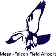 Falcon Field a.jpg