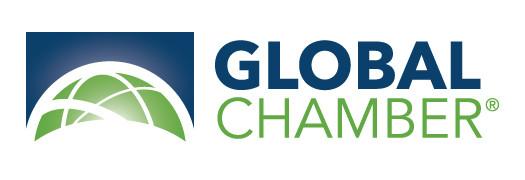 Global Chamber_H.jpg