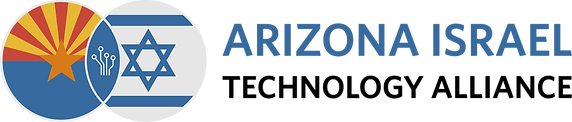 AITA Logo.png