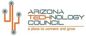 Arizona Technology Council.jpg