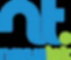 Nexustek Logo.png