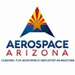 Arizona Aerospace.jpg