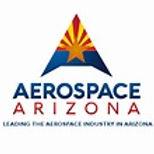Arizona Aerospace.jpg