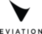 Eviation Logo_Blk.png