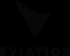 Eviation Logo_Blk.png