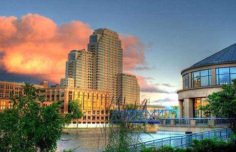 Grand-Rapids-Michigan.jpg