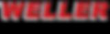 Weller_Auto_Parts_F.png