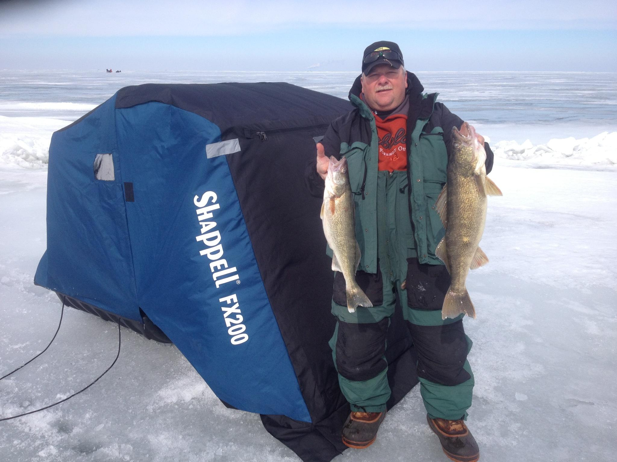 Bill Ferris Walleye.jpg