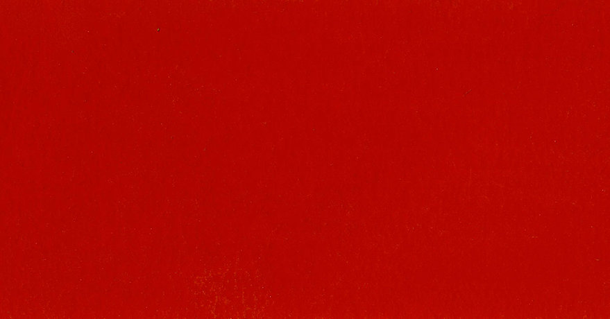 Chrome-red-painted-swatch-203-FB.jpg