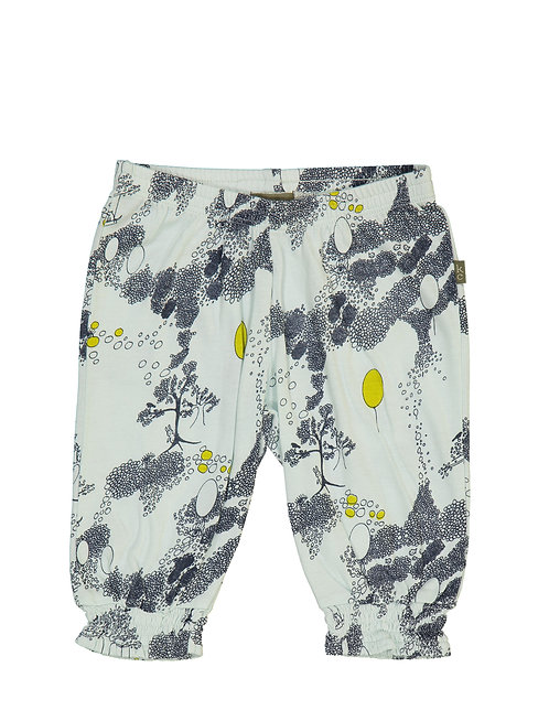Kidscase -Cat Pants-