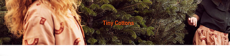 TinyCottons-large.jpg