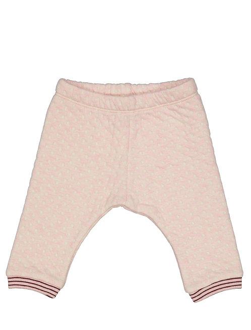 Kidscase -Olive organic pants-