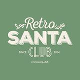 retrosantaclub_logo.jpg
