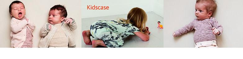 Kidscase-large.jpg