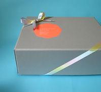 Giftbox-photo.jpg