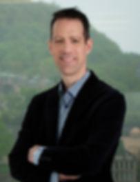 Michel Lefèvre | Nanomateriaux Expert