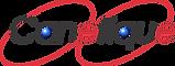 Logo Canetique