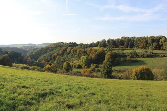 Altenburger Tal