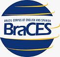 Logomarca Braces.jpeg