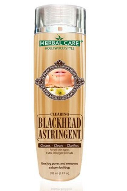 Blackhead Astringent