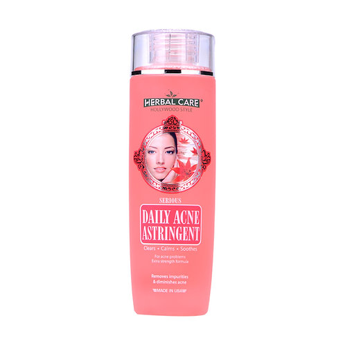 Daily Acne Astringent