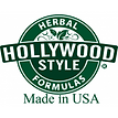 hollywoodstylelogo2.png