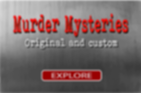 mystery4.png