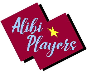 alibi-playful1c-blue_edited.png
