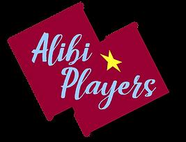 alibi-playful1c-blue.png