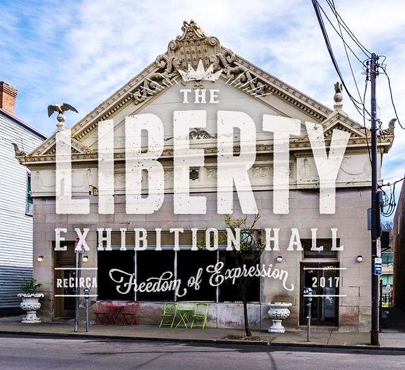 libertyhall3.jpg