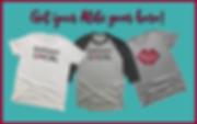 tshirts3.png