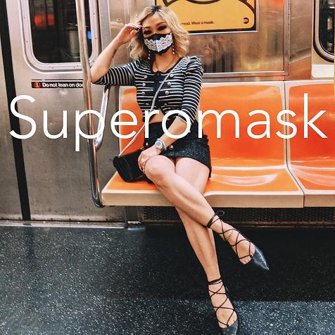 superomask subway.jpg