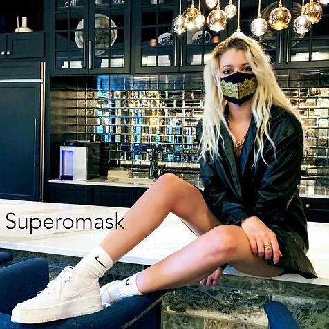alexa superomask.jpg