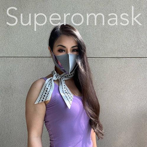 V Antibac Mask | 1 piece
