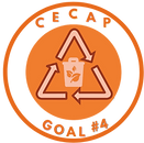 Waste Icon.png
