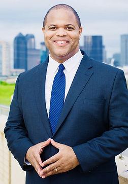mayor_edited.jpg