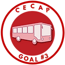 Transportation Icon.png
