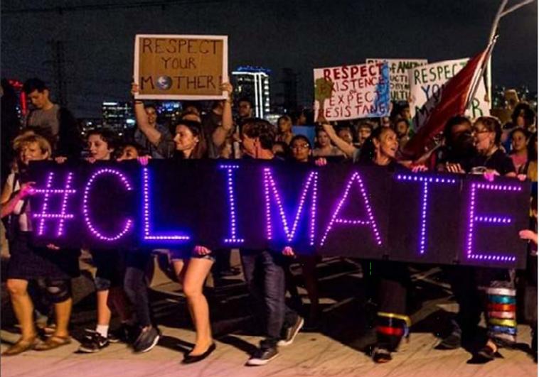 climatestrike.PNG
