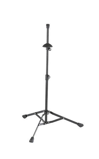 Stand pour Trombone K&M 149/9