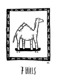 Logo 7hills.