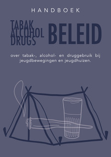 Cover TAD-beleid.
