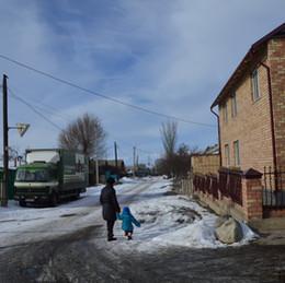 Kyrgyzstan 2019.