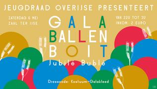 Banner Galaballenboit.