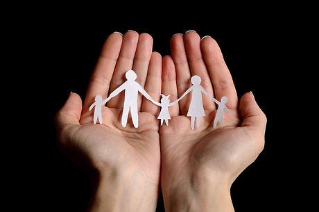 family in hands.jpg