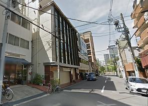 大阪土地家屋調査士会