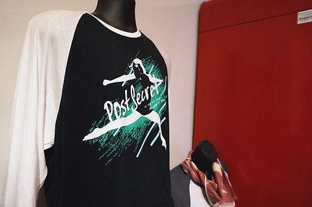 DSC02945-Shirts-3.jpg