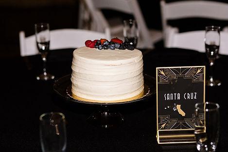San Diego Wedding Photography -272_websi