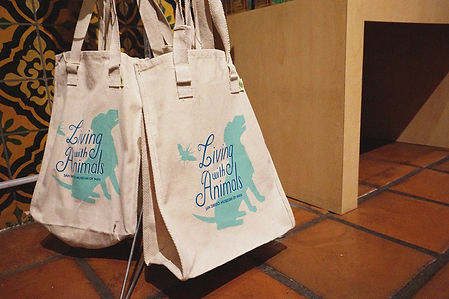 DSC02941-Bags.jpg